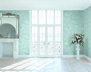 Today Interiors Transition FJ30504 Wallpaper