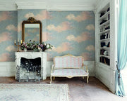Today Interiors Transition FJ30801 Wallpaper