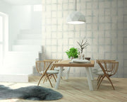 Today Interiors Transition FJ31305 Wallpaper