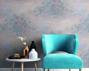 Today Interiors Transition FJ31401 Wallpaper