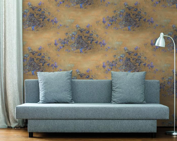 Today Interiors Transition FJ31408 Wallpaper