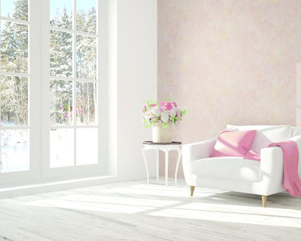 Today Interiors Transition FJ31901 Wallpaper
