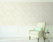 Today Interiors Transition FJ31904 Wallpaper