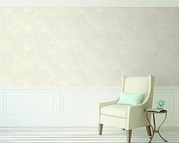 Today Interiors Transition FJ31905 Wallpaper