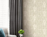 Today Interiors Monaco 2 GC31416 Wallpaper