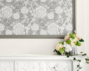 Little Greene Gustav Trophy 0247GUTROPH Wallpaper