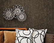Today Interiors Halo HAL0705 Wallpaper