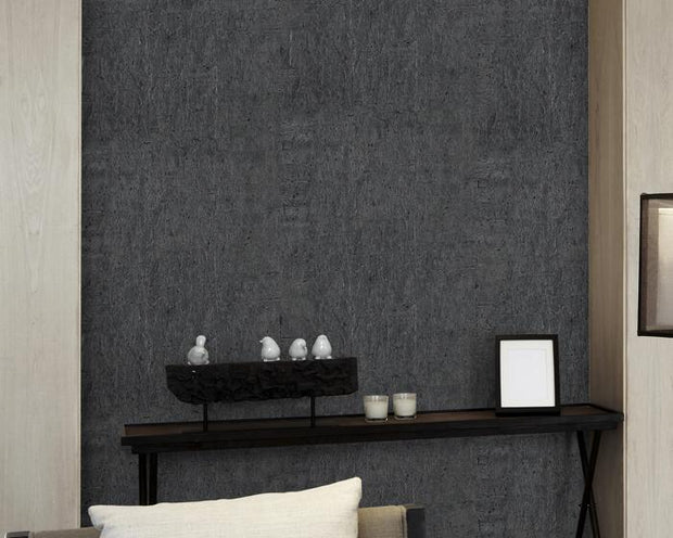 Today Interiors Halo HAL0732 Wallpaper