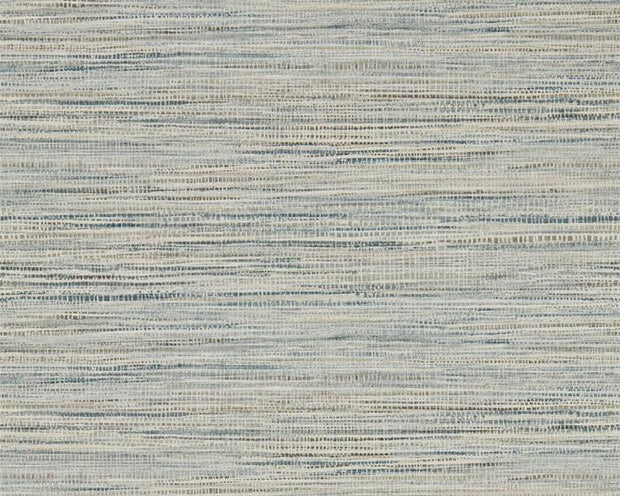 Harlequin Affinity Slate/Chalk 111954 Wallpaper