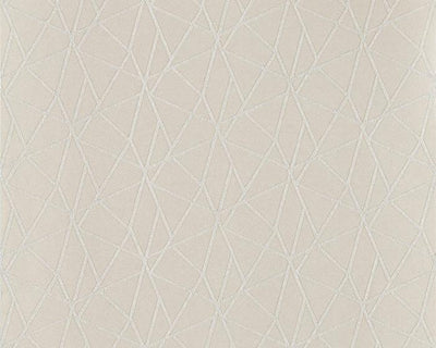 Harlequin Zola Shimmer Rose Gold 111978 Wallpaper