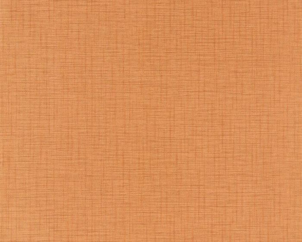 Harlequin Lint Rust 112098 Wallpaper