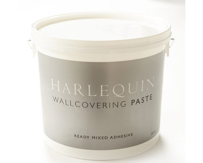 Harlequin Wallpaper Paste