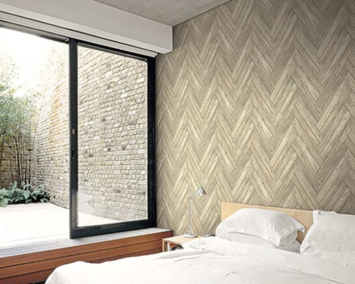 Today Interiors Modern Foundation IR70406 Wallpaper