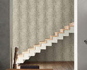 Today Interiors Modern Foundation IR70702 Wallpaper
