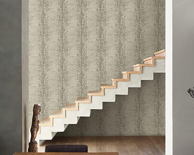 Today Interiors Modern Foundation IR70710 Wallpaper