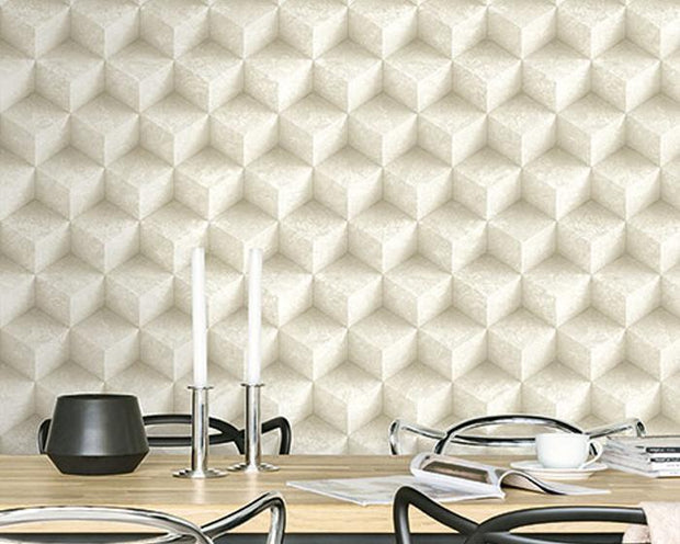 Today Interiors Modern Foundation IR70807 Wallpaper