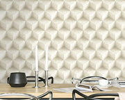 Today Interiors Modern Foundation IR70808 Wallpaper