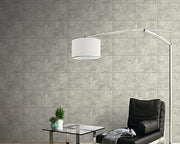 Today Interiors Modern Foundation IR70908 Wallpaper
