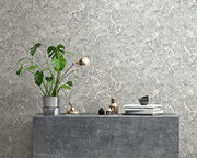 Today Interiors Modern Foundation IR71205 Wallpaper