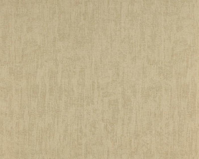 Jane Churchill Dorado Gold J159W-12 Wallpaper