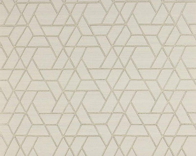Jane Churchill Zelma Oyster J8008-02 Wallpaper