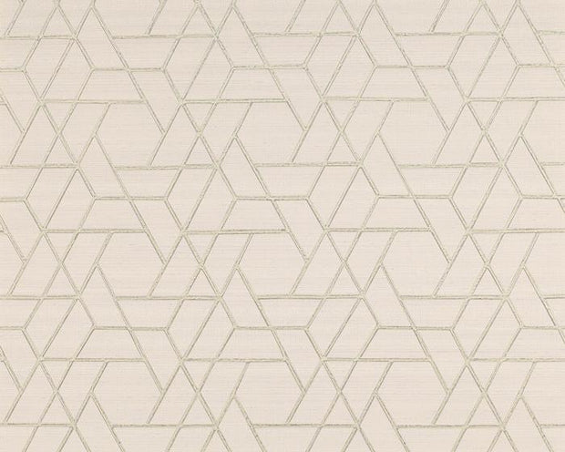 Jane Churchill Zelma Soft Pink J8008-04 Wallpaper