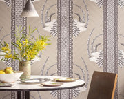 Cole & Son Jabu 109/3013 Wallpaper