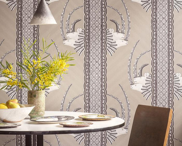 Cole & Son Jabu 109/3014 Wallpaper