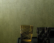 Today Interiors Legend 59844 Wallpaper