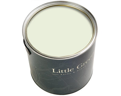 Little Greene Intelligent Eggshell Acorn Mid 294 Paint
