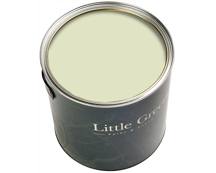 Little Greene Intelligent Satinwood Acorn 87 Paint