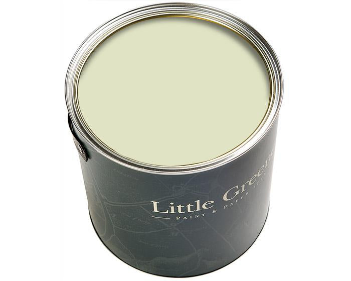 Little Greene Intelligent Exterior Eggshell Acorn 87 Paint