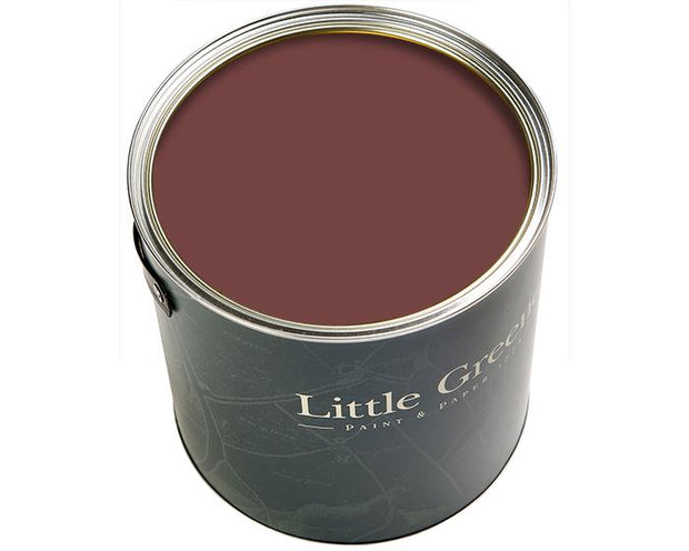 Little Greene Absolute Matt Emulsion Arras 316 Paint