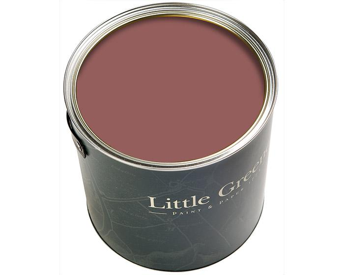 Little Greene Intelligent Gloss Ashes of Roses 6 Paint