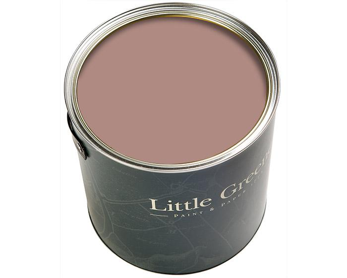 Little Greene Intelligent Exterior Masonry Blush 267 Paint