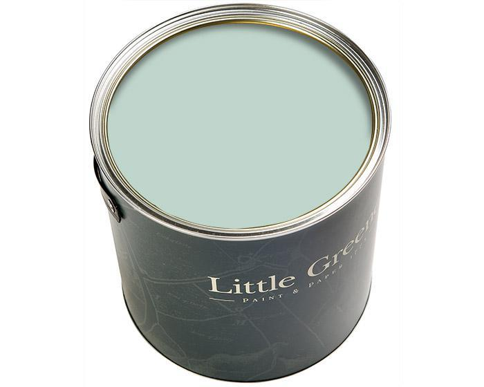 Little Greene Intelligent Exterior Masonry Brighton 203 Paint