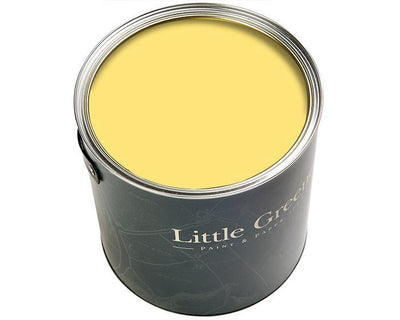 Little Greene Intelligent Exterior Masonry Carys 148 Paint