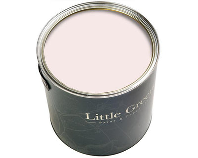 Little Greene Intelligent Matt Emulsion Chemise 139 Paint