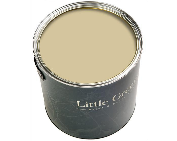 Little Greene Intelligent Satinwood Clay 39 Paint