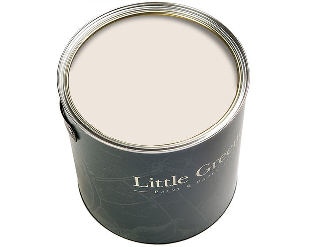 Little Greene Intelligent Matt Emulsion Down 242 Paint