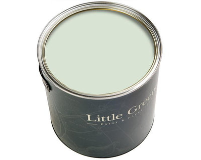 Little Greene Absolute Matt Emulsion Drizzle 217 Paint