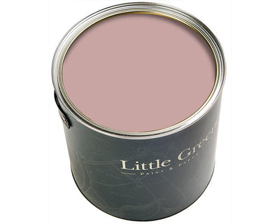 Little Greene Intelligent Eggshell Hellebore 275 Paint