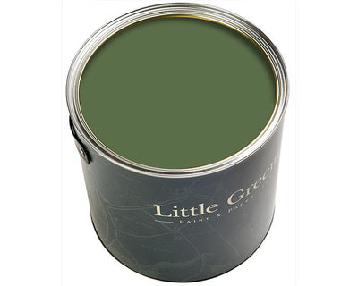Little Greene Intelligent ASP (All Surface Primer) Hopper 297 Paint