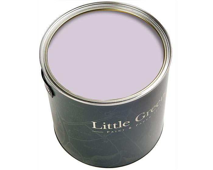 Little Greene Distemper Hortense 266 Paint
