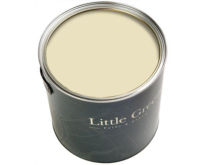 Little Greene Tom's Oil Eggshell Joanna 130 Paint