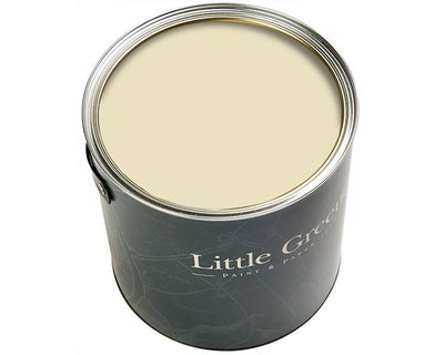 Little Greene Intelligent Matt Emulsion Joanna 130 Paint
