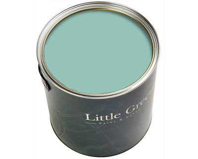 Little Greene Intelligent ASP (All Surface Primer) Pall Mall 309 Paint