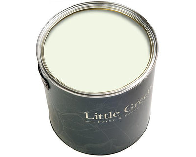 Little Greene Traditional Oil Gloss Pique 299 Paint
