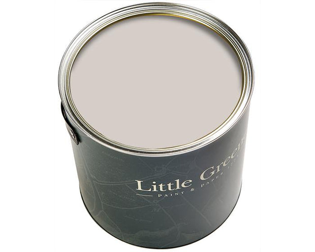 Little Greene Distemper Rubine Ashes 243 Paint