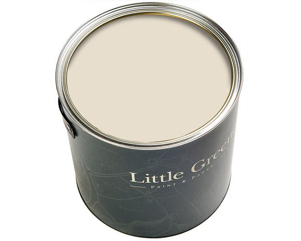 Little Greene Traditional Oil Gloss Slaked Lime Mid 149 Paint